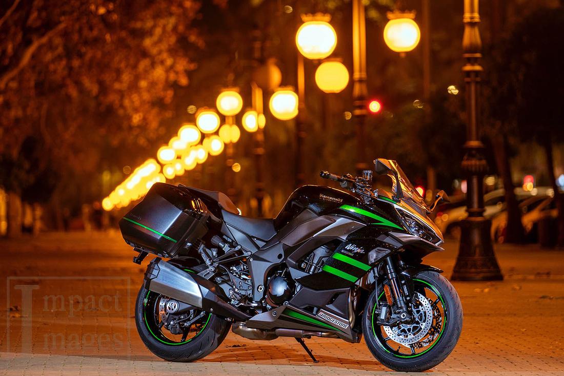 Ninja1000SX_Sony_10