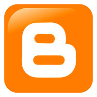 Blogger_logo copy
