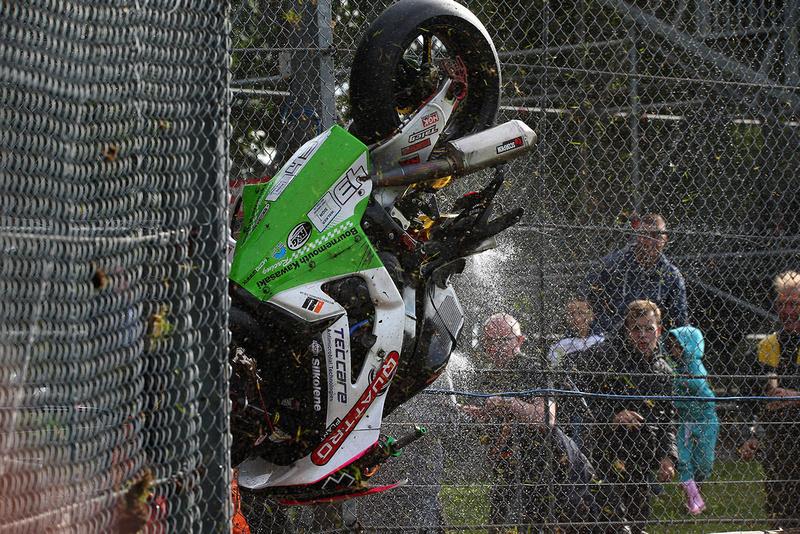 IIP_BSB_Mainwaring_Crash_08