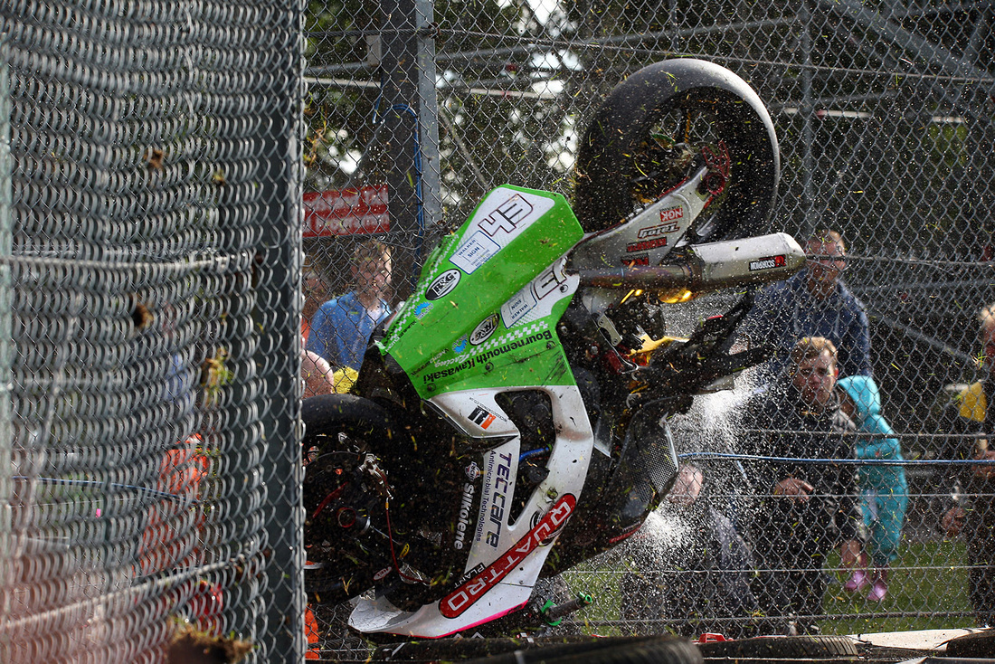 IIP_BSB_Mainwaring_Crash_09