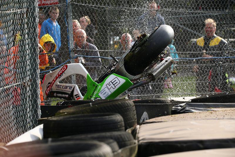 IIP_BSB_Mainwaring_Crash_16