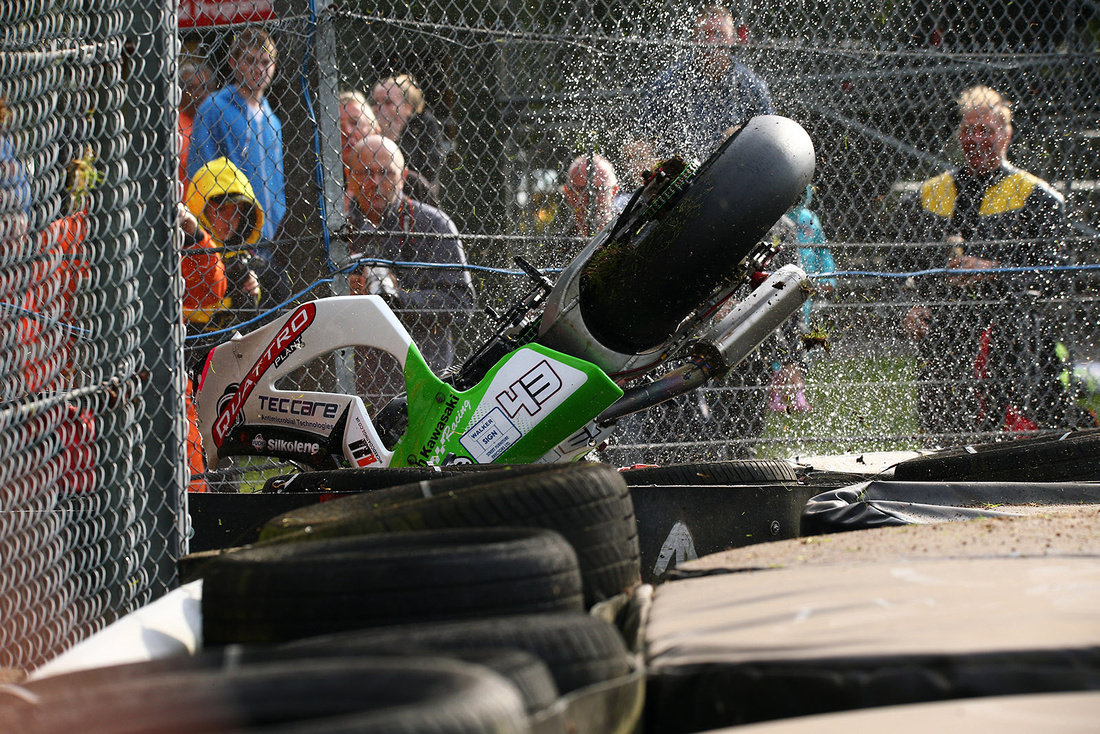 IIP_BSB_Mainwaring_Crash_16